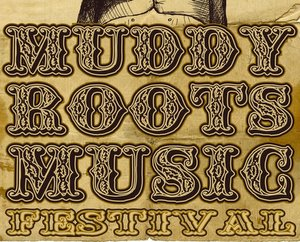 muddy-roots-festival-2015