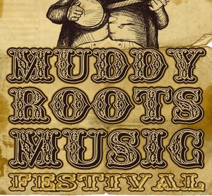 muddy-roots-festival-2016