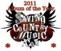 scm-2011-album-of-the-year
