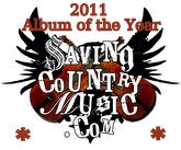 scm-2011-album-of-the-year