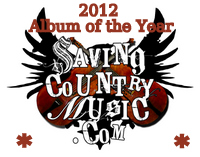 scm-2012-album-of-the-year