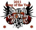 scm-2011-song-of-the-year