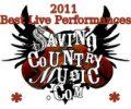 2011-scm-best-live-perfromances