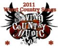 20111-worst-country-songs