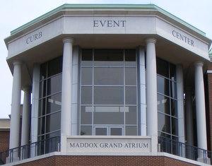 curb-event-center-belmont