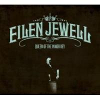eilen-jewell-queen-of-the-minor-key