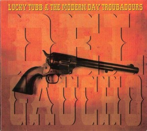 lucky-tubb-del-gaucho