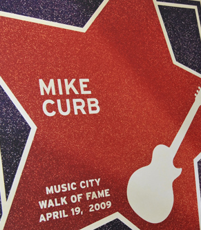 Nashville Should Be Careful of Its Mike Curb Legacy