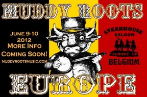 muddy-roots-music-festival-europe