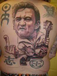 punk-metal-country-convert-archetype