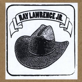 "Album Review – Ray Lawrence Jr. ""Raw & Unplugged"""