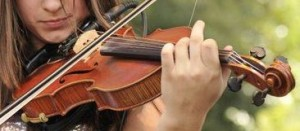 ruby-jane-stolen-fiddle