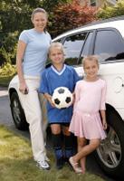 soccer-mom-archetype