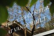 the-curb-center-at-vanderbilt