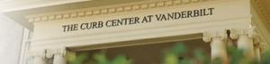 vanderbilt-curb-center