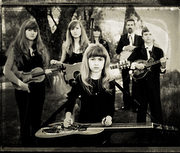 anderson-family-bluegrass-band