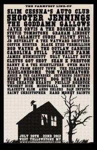 farmageddon-fest-2012-lineup