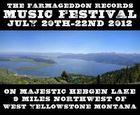 farmageddon-fest-hegben-lake