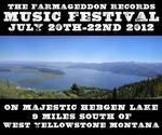 farmageddon-music-festival-hegben-lake-1