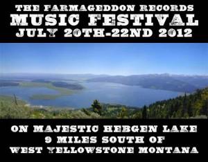 farmageddon-music-festival-hegben-lake