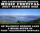 farmageddon-music-festival-hegben-lake