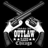 outlaw-radio-chicago