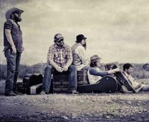 turnpike-troubadours