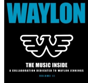 waylon-tribute-the-music-inside-vol-2