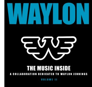 Source: Waylon Estate Distances from Tribute Contributors