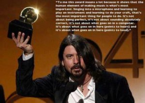 dave-grohl-2012-grammys