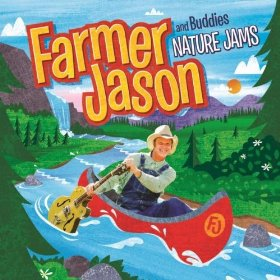 farmer-jason-buddies-nature-jams