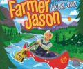 farmer-jason-buddies-nature-jams