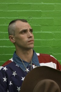 jonny-corndawg-american-flag-shirt