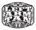 left-arm-tan