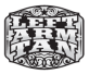 Left Arm Tan Video – Ghost of Lila Pearl