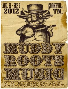 muddy-roots-festival-2012-POSTER