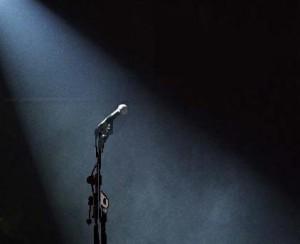open_mic