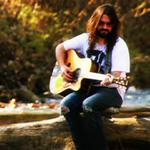 """Song Review – Shooter Jennings' """"The Deed & The Dollar"""""""