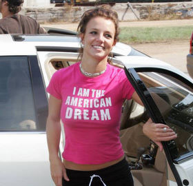 the_american_dream-brittney-spears