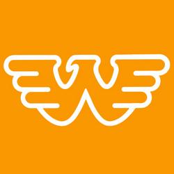 waylon-flying-w