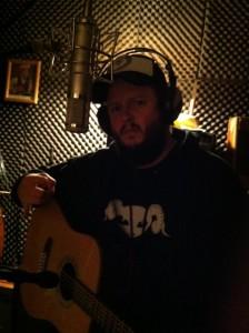 bob-wayne-studio