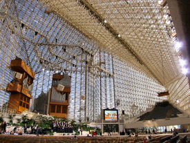 crystal-cathedral-megachurch