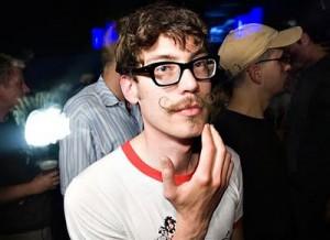 hipster-mustache