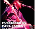 possessed-by-paul-james-live-at-antones