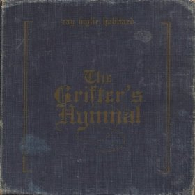 Album Review – Ray Wylie Hubbard  'The Grifter's Hymnal'