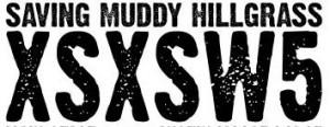 saving-muddy-hillgrass-xsxsw-5