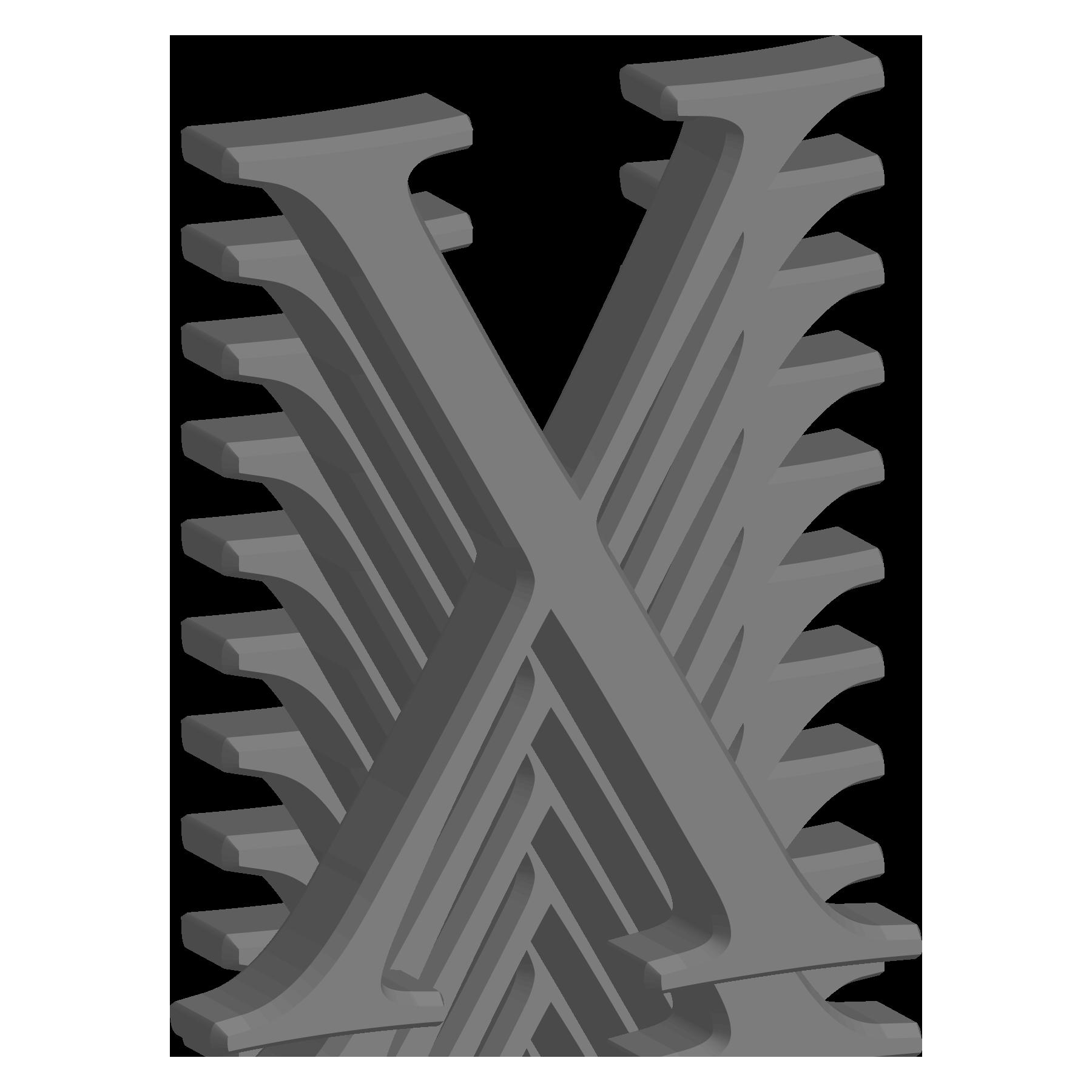 XSXSW 5 Official Lineup Announcement