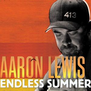 aaron-lewis-endless-summer