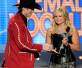 Embarrassment of 2012 ACM Awards Won't Go Away