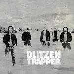 blitzen-trapper-record-store-day